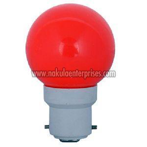 Zero Watt Bulbs