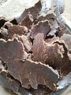 Mahua Oil Cake