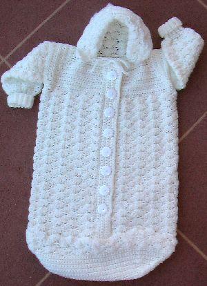 Babies Dresses