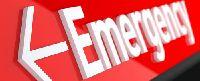 Emergency Boiler Services