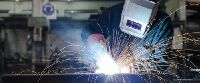 Specialized Welding Services
