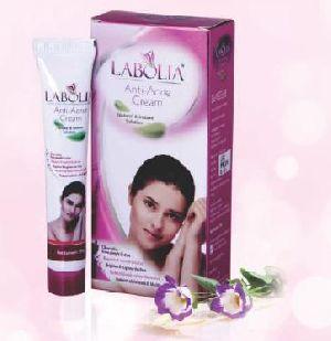 Labolia Anti Acne Cream