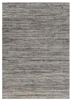 Natural Wool Handloom Carpets