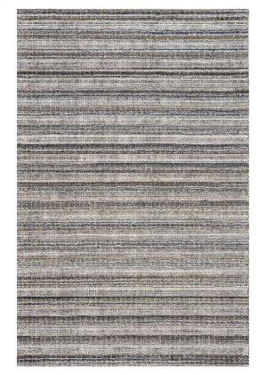 Wool And Viscose Mix Handloom Carpets