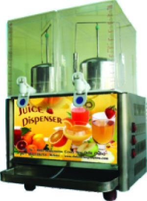 Juice Dispensers Manufacturers Suppliers Exporters In India