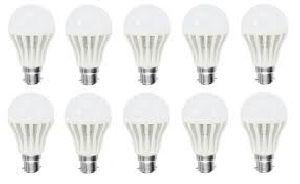 12 Watt LED Bulb 01