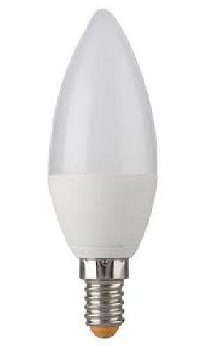 3 Watt LED Bulb 01