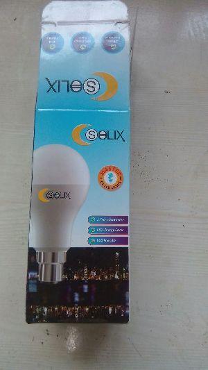 3 Watt LED Bulb 02