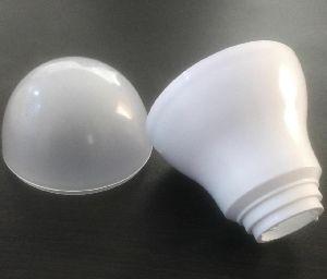 3 Watt LED Bulb 03