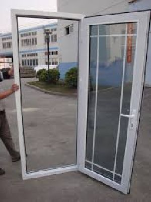 Casement door in delhi manufacturers and suppliers india for Upvc french doors india