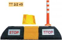 Traffic Devices