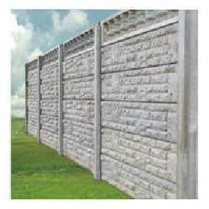 Precast Compound Wall Manufacturers Suppliers