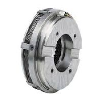Electromechanical Brakes