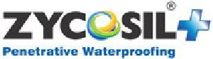 Zycosil Plus Waterproofing Solution