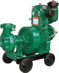 bsa pumps