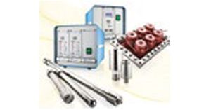 Metal Parts Cleaning System