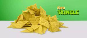 Corn Tringle