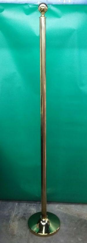 2 Mtr. Flag Poles