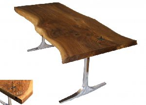 Designer Tables