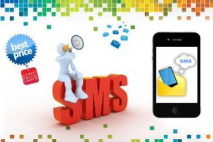 Bulk Sms Services in Uttar Pradesh,Bulk Sms Services Directory India