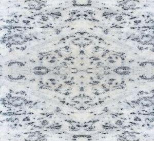 Ambaji Panther Marble