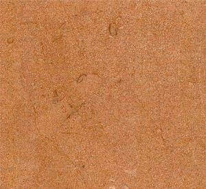 Jaisalmer Yellow Limestone Tile