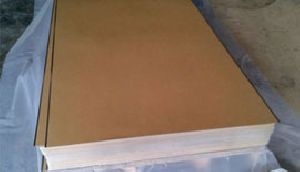 Polykraft Laminated Aluminum Sheet