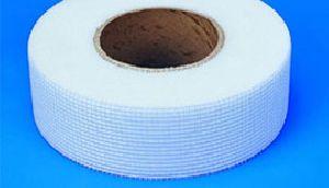 Self Adhesive Fiberglass Fabric Tape