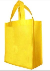rice packaging woven bags