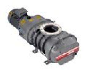 Eh Mechanical Booster Pump