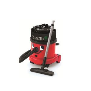 Quartz Dry Vacuum Cleaner