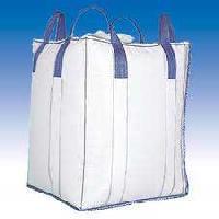 Pp Packaging Bag