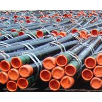 Oil Pipe, Gas Pipes