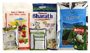 agro packaging