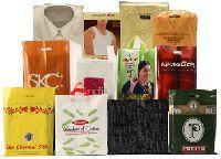 LDPE Shopping Bags