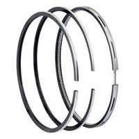 Piston Seal Rings