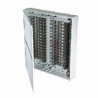 telecommunication distribution box