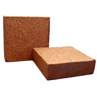 Coco Peat Blocks (srcpb-5a)