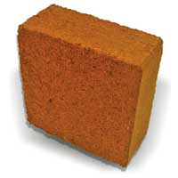 Coco Peat Blocks (srcpb-5b)