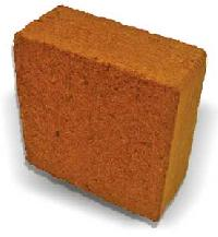 Coco Peat Blocks