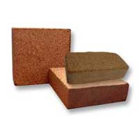 Coco Peat Blocks (srcpb-650b)