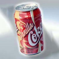 Beverage Can 1