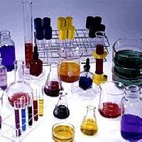 Textile Processing Chemicals