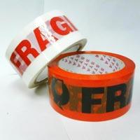 Bopp Self Adhesive Tapes