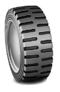 Solid Otr Tyres