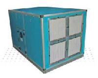 Ventilation Air Handling Unit