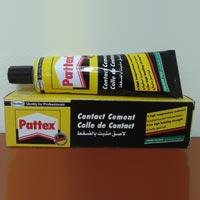 Pattex Tube