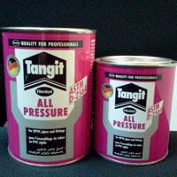 Tangit Adhesive 01