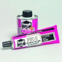 Tangit Adhesives