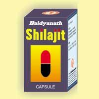 Herbal Sexual Vitalizers